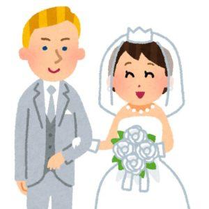 外国人と結婚すると戸籍にはどう表記される?外国人の相続は?