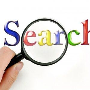 公正証書遺言を検索する|公証役場の遺言検索システムの使い方