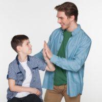 胎児・未成年・成年の子の認知のやり方|認知届の書き方