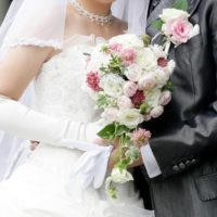 婚姻が無効となるのはどんな場合?「婚姻意思の有無」が重要