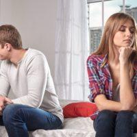 婚姻が無効となる2つのケース:婚姻意思と届出意思の不存在を解説する