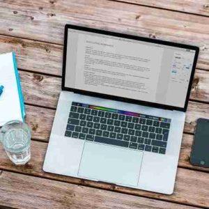 【図解】電子内容証明サービスの登録方法と費用、雛形の書式など詳しく!