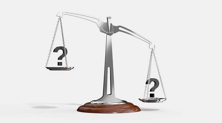 遺産分割協議で特別代理人の選任が必要なケース【未成年・認知症】を解説