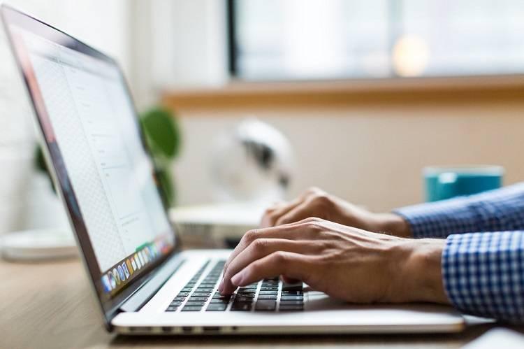 【図解】不動産の登記事項証明書をオンライン請求する方法、支払い方法