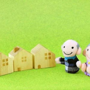 配偶者居住権とは?制度の内容・成立要件・施行日をわかりやすく解説!