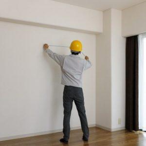 配偶者居住権に基づく建物の修繕と費用負担者&返還における義務を解説