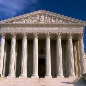【遺産分割の請求】配偶者居住権を家庭裁判所の審判で取得できるケース