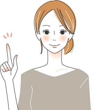 woman_nattoku